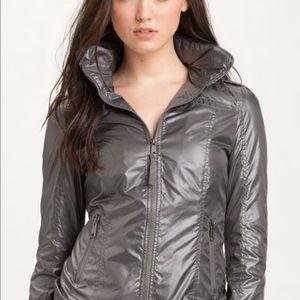Mackage Packable Windbreaker / Rain Jacket